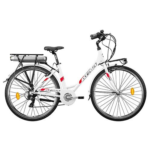 Atala Bicicletta Elettrica
